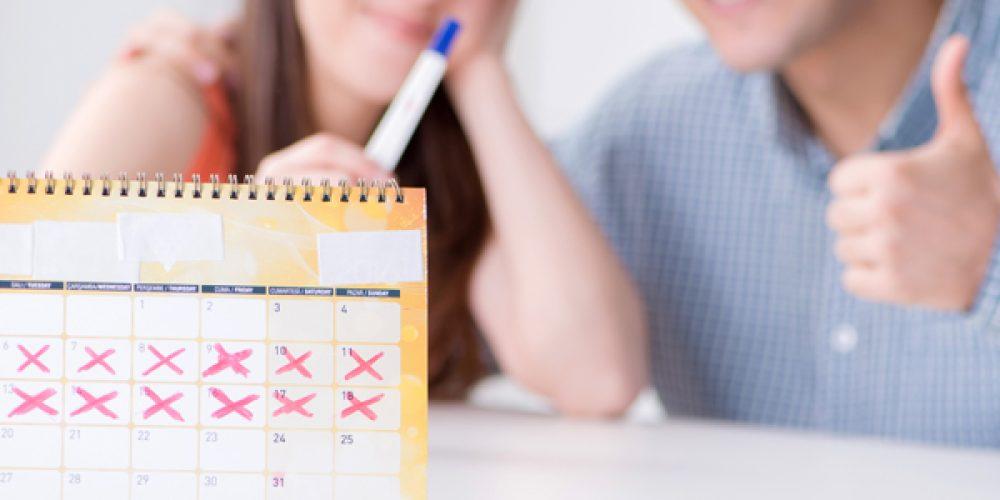 Quels sont les aliments qui améliorent la qualité de l'ovulation ?