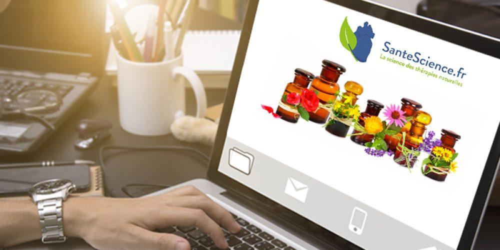 Plantes médicinales : guide pratique en ligne